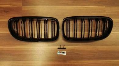 BMW E90 Facelift LCI M3 Grille Made in Taiwan