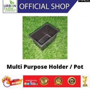 3G Minjo Vertical Holder (1pcs) SQUARE POT