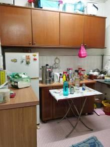 Taman Intan Baiduri Shop Apartment Selayang HOT DEMAND LIMITED FAST