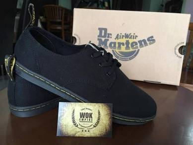 597ebf6556f Dr Martens - Almost anything for sale in Malaysia - Mudah.my