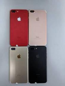 Origial second iphone 7 plus