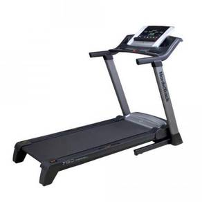 TREAD MILL | PROFESSIONAL NordicTrack T8.0