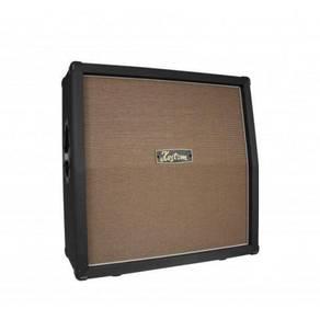 Kustom KG412 4x12 Speaker Guitar Cab