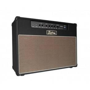 Kustom KG100FX212 Guitar Amp - 100W