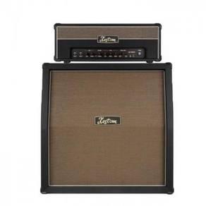 Kustom KG100 Stack Guitar Amp - 100W