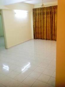Apartment Desa Sri Jaya - Tepi Hosp Seberang Jaya, Aeon Big, Sekolah