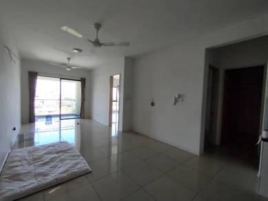 Condominium Lido Four Season KK Luyang Kepayan Penampang