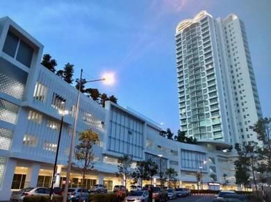 BANK LELONG : 1B-30-2, Southbay Plaza, Batu Maung, Bayan Lepas, Penang