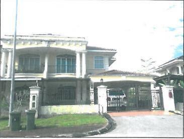 Semi-Detached House