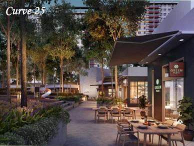 Bukit bantayan resident | 12 month zero repayment booster