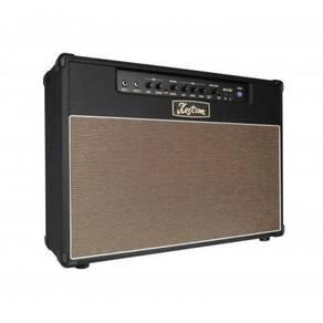 Kustom KG212FX Guitar Amp - 30W