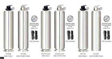 Water Filter Save Life