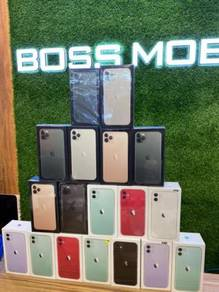 YEAR END SALE OFFER Brand New iPhone 11 128GB