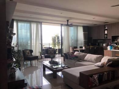 Luxury | VVIP | Exclusive Living at Harrington Suites Kota Kinabalu