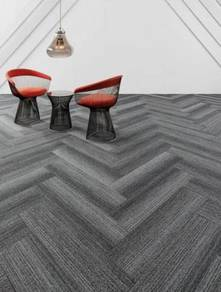 Office Carpet (New Property) low low price !!!