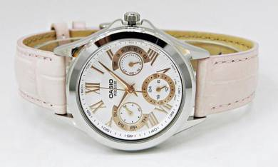 25b3ccf7942 Watches   Fashion Accessories for sale in Sarawak - Mudah.my - page 37