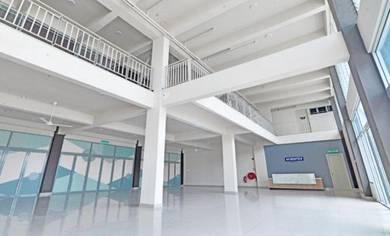 Condominium - Best Price