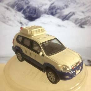 CFE178 2003 2006 Toyota Land Cruiser Prado 3.4 4w