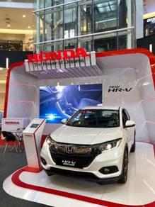 Honda for sale in Malaysia - Mudah my