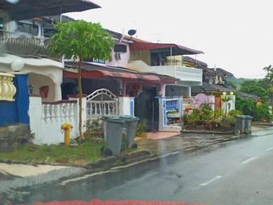 Jalan Anggerik 1 / Bukit Kempas / Skudai / CIQ / Low DownPayment