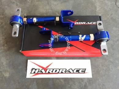 Hardrace rear camber kit civic es ep3 dc5