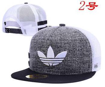 Snapback - Almost anything for sale in Selangor - Mudah.my - page 3 d93698c37c
