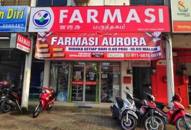 Jobs available in Kedah - Mudah my
