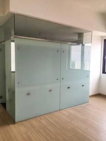[BELOW MARKET] Encorp Strand Residence/803sf/Full Loan/ Kota Damansara