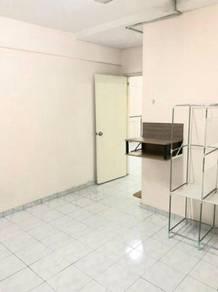 NEGO  Apartment Subang Suria Shah Alam