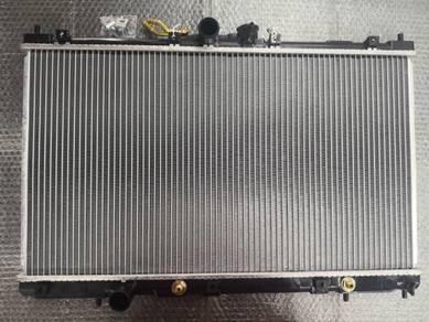 Proton Waja 1.6 (A) Mitsubishi Engin Radiator PA26