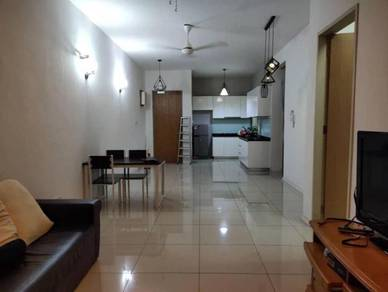 Lido Four Season   Condominium   Kepayan   Penampang   Lintas