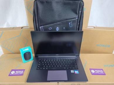 Honor MagicBook X 15 BBR-WAH9