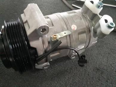 Exora Preve FLX Air-Cond Compressor New
