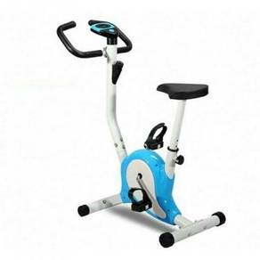 Exercise bicycles new klang valley OR POS