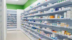 Rakfarmasi,rak farmasi,pharmacyrack,pharmacy rack