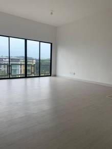 Brand New Apartment Soho Trio Permai Studio Condo Seri Kembangan