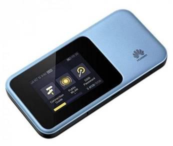 Huawei E5788 LTE 4G MiFi 1Gbps 1000Mbps E5885 B618