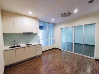 [Below Market] Zen suites Zetapark The loft Studio setapak wangsa maju