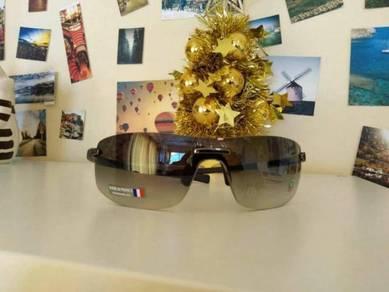 Originate TAG Heuer Sunglasses & sunglasses frame