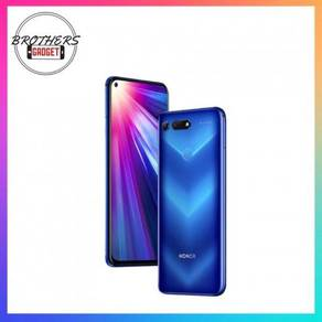 Honor View 20 [6GB RAM/128GB ROM] MY Set