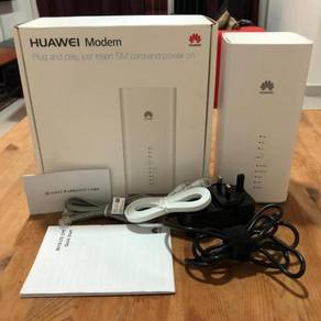 HUAWEI Modem 4G LTE CPE
