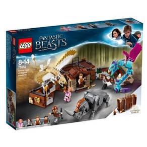 Lego 75952 Fantastic Beasts