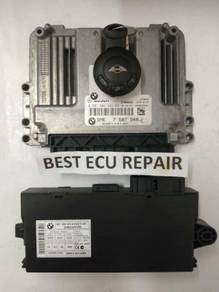 Ecu mini cooper r56 turbo