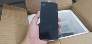 IPhone X Original OLED Display Screen Repair