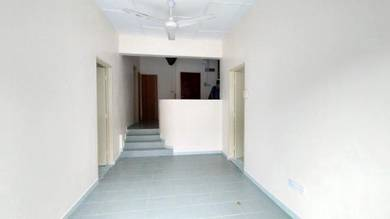 Taman Ratna Apartment Teluk Air Tawar