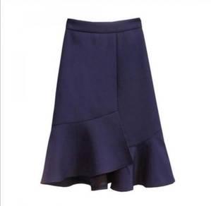 Skirt I