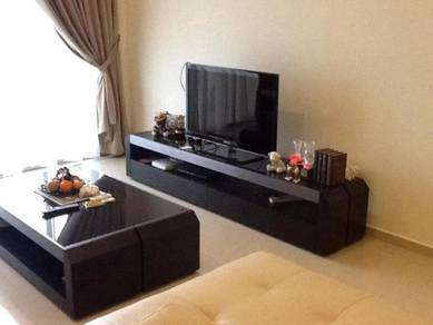Damaipuri Condo Standard/ First Room for Rent