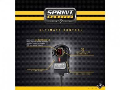 Sprint Booster Throttle Control BMW Benz Audi Vw