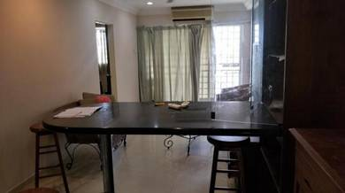[Rent to Own FULL LOAN] Renovated Kojaya Condo Ampang