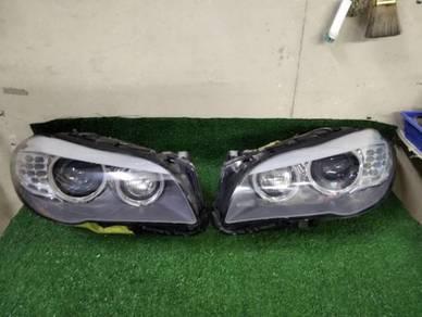 BMW F10 AFS Headlamp Headlight Head Lamp